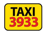 3933-logo-normal